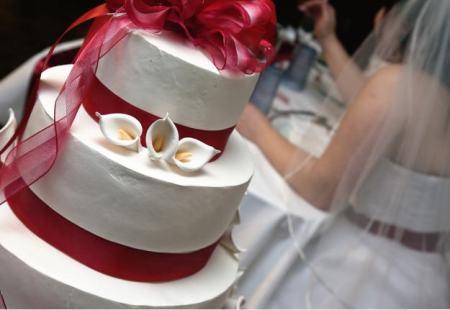 jane-cake2