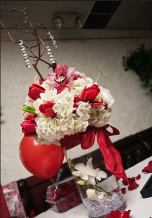 jane-flower2