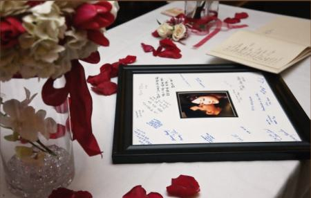 jane-guestbook