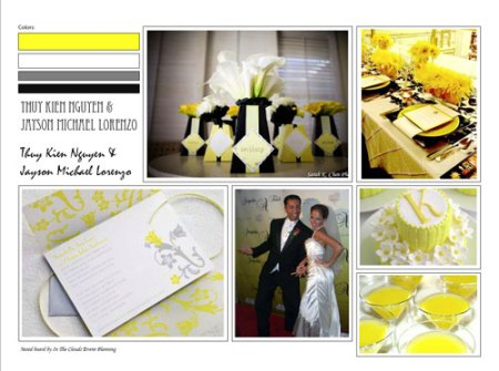 yellow_inspiration_board01