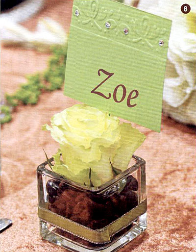 white-rose-table-placecard