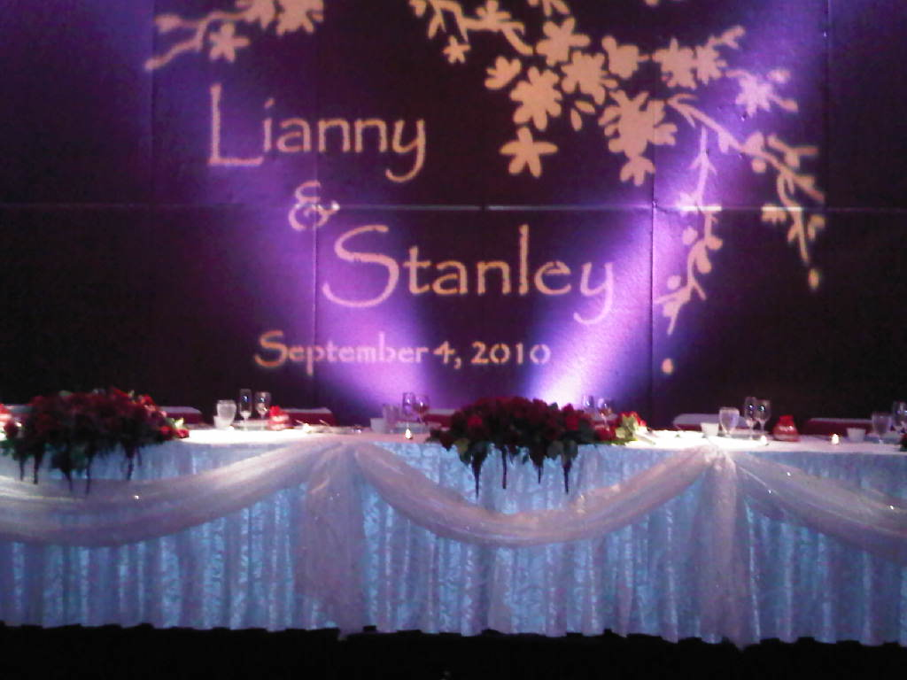 Lianny amp Stanleys Red Asian Wedding In The Clouds