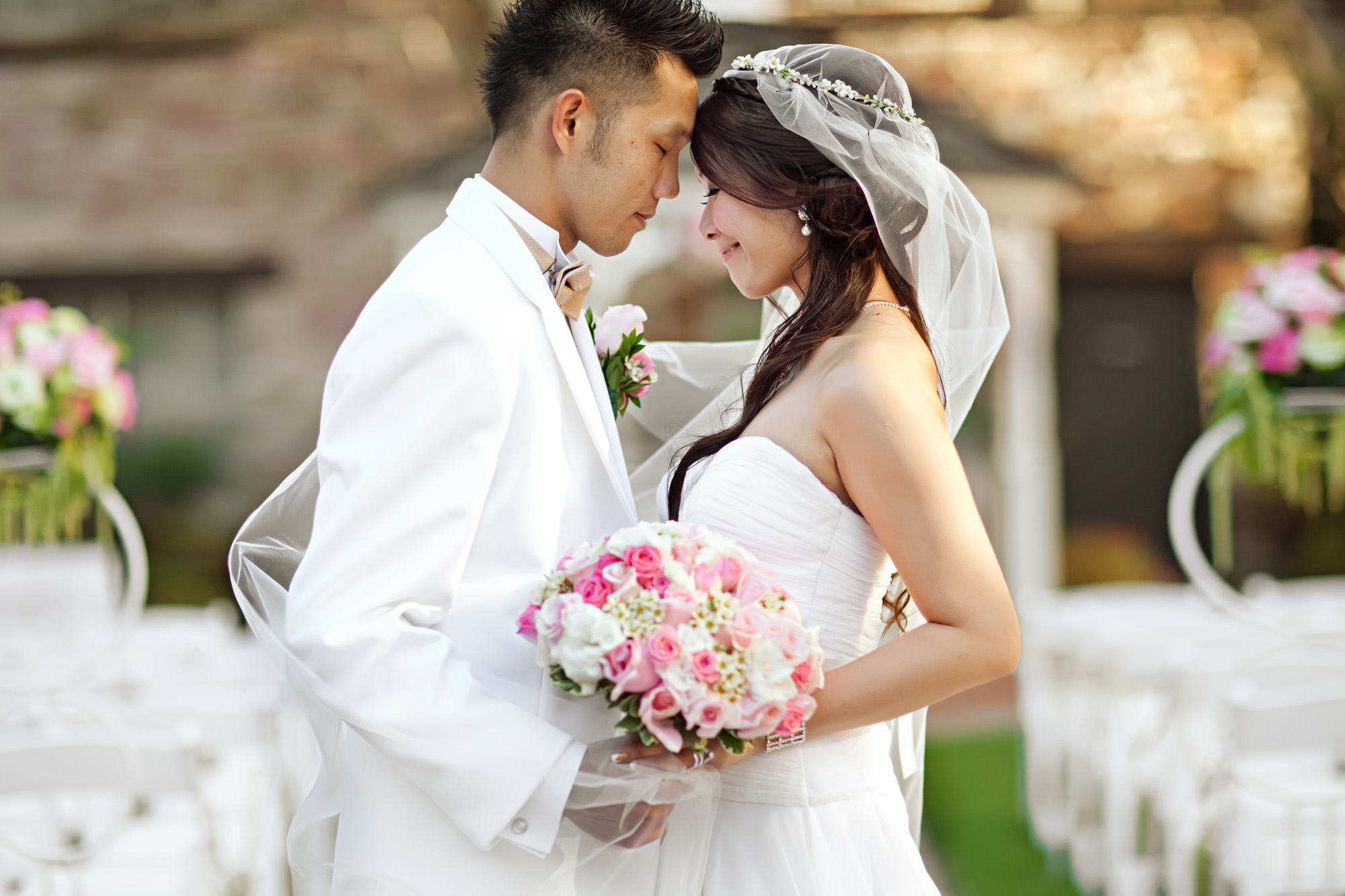 Wedding Photography Consultant: Professional Wedding Photography