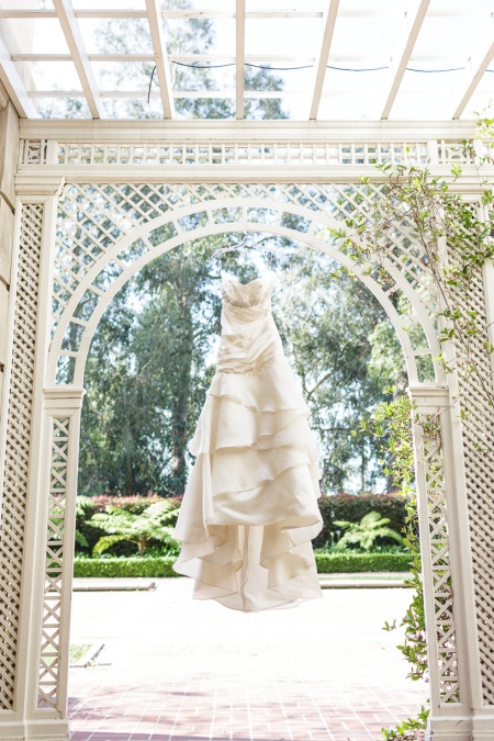 064-photojournalistic-wedding-photograpy-greystone-mansion-beverly-hills