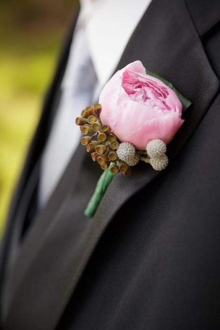 109-photojournalistic-wedding-photograpy-greystone-mansion-beverly-hills