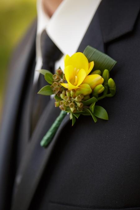 110-photojournalistic-wedding-photograpy-greystone-mansion-beverly-hills