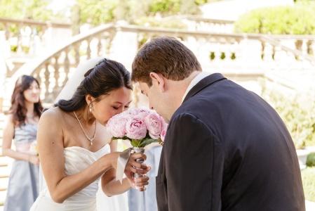 130-photojournalistic-wedding-photograpy-greystone-mansion-beverly-hills