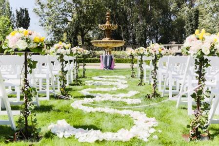 215-photojournalistic-wedding-photograpy-greystone-mansion-beverly-hills