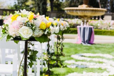 216-photojournalistic-wedding-photograpy-greystone-mansion-beverly-hills