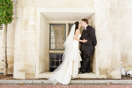 345-photojournalistic-wedding-photograpy-greystone-mansion-beverly-hills
