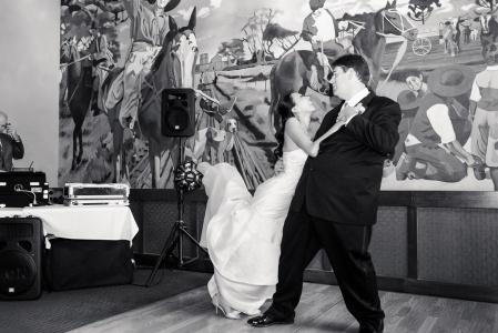 399-photojournalistic-wedding-photograpy-greystone-mansion-beverly-hills