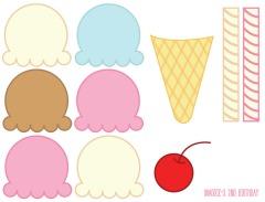 ice_cream_party_printables